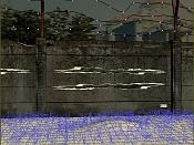 Del otro lado -wire_del_otro_lado.jpg