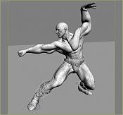 Barbaro musculoso 2da version-wire_01x.jpg