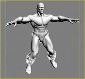 Barbaro musculoso 2da version-wire_02x.jpg
