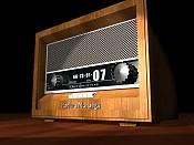 Destello de luz sobre texto -radio-madera.jpg