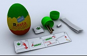 Productos para fomentar nuestra creatividad-kinder-peta.jpg