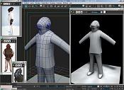 Reto de Diseño 3D  Star Wars   para todos los usuarios -moncalamari1.jpg