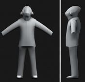 Reto de Diseño 3D  Star Wars   para todos los usuarios -moncalamari2.jpg