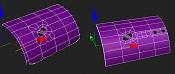 Reto de Diseño 3D  Star Wars   para todos los usuarios -inset.jpg