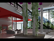 mi render con vray en interiores-final1.png