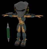 Predator Cabezon en proceso-predator-cabezon5.jpg