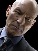 Charles Xavier X-Men-x.jpg