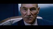 Charles Xavier X-Men-large-x-men-3-blu-ray1x.jpg