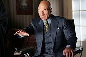 Charles Xavier X-Men-patrick-stewart-professor-x.jpg