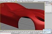 Problema con curvatura al suavizar solucionado-cap-1.jpg