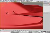 Problema con curvatura al suavizar solucionado-cap-2.jpg