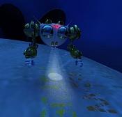 explorador submarino-robot6.jpg