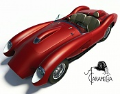 Ferrari TS 250-ferrari-testa-rossa-250-primeiros-pasos-4.jpg