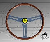 Ferrari TS 250-volante.jpg