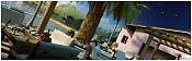 Casa en la playa-playa-b.png