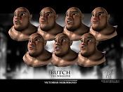 escuela trazos  , danos tu opinion sobre los trabajos terminados-butch-facial-cuatrotercios.jpg