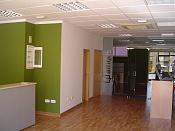 Una de interiores-dsc02179.jpg