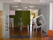 Una de interiores-dsc02184.jpg