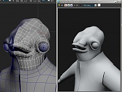Reto de Diseño 3D  Star Wars   para todos los usuarios -moncal3.jpg