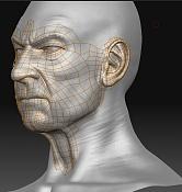 Charles Xavier X-Men-xavier_topology02.jpg