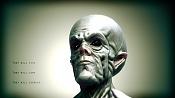 alien guy-5.jpg