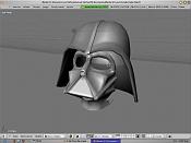 Reto de Diseño 3D  Star Wars   para todos los usuarios -blendervader.png