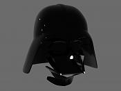 Reto de Diseño 3D  Star Wars   para todos los usuarios -vader2.png