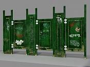 -puerta-banoweb.jpg