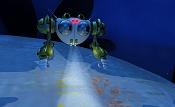 explorador submarino-robot8.jpg