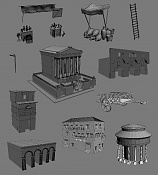 Roma-objects-and-buildings.jpg