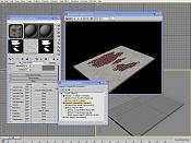 Textura Mixta-vicentprovabump.jpg