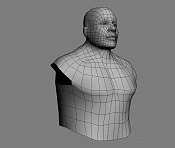 Mi primera cabeza-torso1.jpg