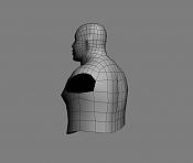 Mi primera cabeza-torso2.jpg