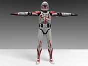 Reto de Diseño 3D  Star Wars   para todos los usuarios -render_8_front.png