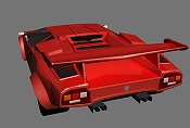 autobot sideswipe G1-test2.jpg