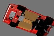autobot sideswipe G1-test3.jpg