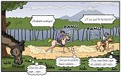 Dibujante de comics-63-colorines.jpg