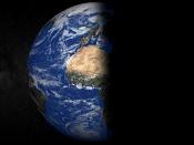 La Tierra-planeta-tierra-reducida.jpg