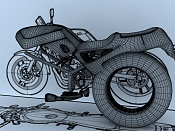 Proyecto-Persecucion-wire-material.jpg