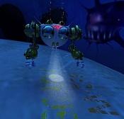 Explorador submarino-robot9.jpg