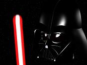Reto de Diseño 3D  Star Wars   para todos los usuarios -vader3.png