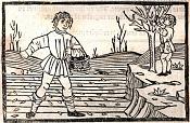 Modelos de personajes medievales  animales-agricultor_medieval_peq.jpg