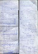 BlitzBasic 3D-notas.jpg