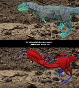 Dinosaurios virtuales-capturing-the-pass-dinosaurs-02.jpg