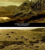 Dinosaurios virtuales-capturing-the-pass-dinosaurs-01.jpg