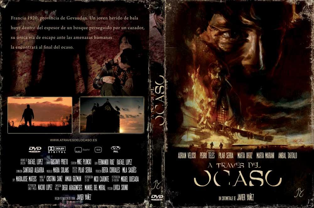 Una pincelada mia en festivales de cine   -portada-dvd-peq.jpg