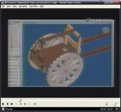 Simulador o diseñador de maquinarias -dibujo.jpg