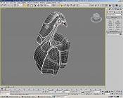 Reto de Diseño 3D  Star Wars   para todos los usuarios -malladroid.jpg