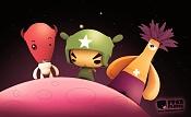 alien Team-alien-team.jpg