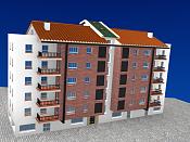 ayuda    textura de marmol   -edificio.png